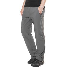 Millet Trekker Spodnie elastyczne Mężczyźni, tarmac